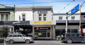 Shop & Retail commercial property for lease at 196 Chapel Street Prahran VIC 3181