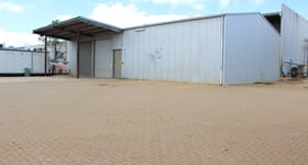 Factory, Warehouse & Industrial commercial property for lease at 9 Hile Court Wilsonton QLD 4350