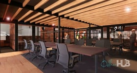 Offices commercial property for lease at GF-5/68 Clarke Street Southbank VIC 3006