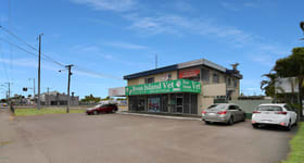 Shop & Retail commercial property for lease at 4/92 Boundary Street Railway Estate QLD 4810