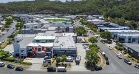 Offices commercial property for lease at 102/23 Township  Drive Burleigh Heads QLD 4220