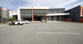 Factory, Warehouse & Industrial commercial property for lease at 20 Baling Street Cockburn Central WA 6164