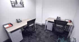 Offices commercial property for lease at 147/100 Havelock Street West Perth WA 6005