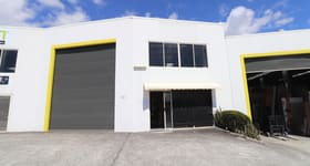 Factory, Warehouse & Industrial commercial property for lease at Brisbane Road Arundel QLD 4214