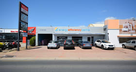 Shop & Retail commercial property for lease at 1077 South Road Melrose Park SA 5039