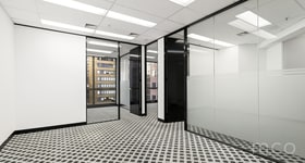 Offices commercial property for sale at Suite 411/530 Little Collins Street Melbourne VIC 3000