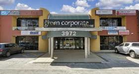 Offices commercial property for lease at 3/3972 Pacific Highway Loganholme QLD 4129