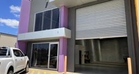 Factory, Warehouse & Industrial commercial property for lease at Unit 1/7 Freight Road Ravenhall VIC 3023