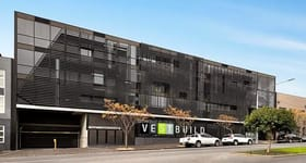 Offices commercial property for lease at Level 2 Lot 20/204 - 208 Dryburgh Street North Melbourne VIC 3051
