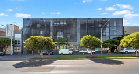 Medical / Consulting commercial property for lease at Level 2 Suite 17/204 - 208 Dryburgh Street North Melbourne VIC 3051