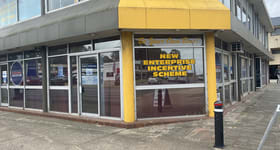 Offices commercial property for lease at 1 and 2/13 Beach Road Batemans Bay NSW 2536