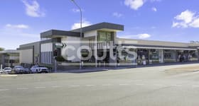 Offices commercial property for lease at T3/250-254 Old Northern Road Castle Hill NSW 2154
