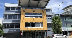 Offices commercial property for lease at Level 3/3 Hopetoun Street Charlestown NSW 2290
