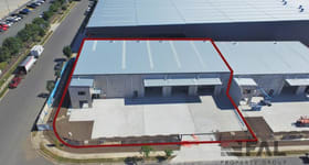 Factory, Warehouse & Industrial commercial property for lease at 27-29/27-29 Ironstone Rd Berrinba QLD 4117