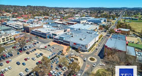 Showrooms / Bulky Goods commercial property for lease at Armidale NSW 2350