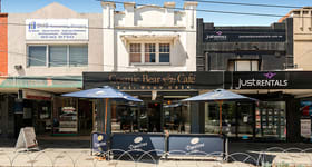 Shop & Retail commercial property for lease at 32 Atherton Road Oakleigh VIC 3166