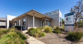Offices commercial property for lease at 119 Plenty Road Bundoora VIC 3083