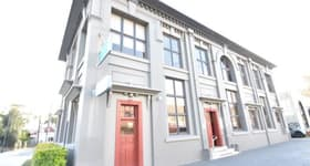 Offices commercial property for lease at Ground Floor Suite 2/342 Hunter Street Newcastle NSW 2300