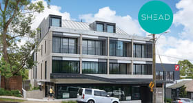 Shop & Retail commercial property leased at Shop 2/1017 Pacific Highway Pymble NSW 2073