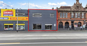 Shop & Retail commercial property for lease at 202-206 Brunswick Street Fitzroy VIC 3065