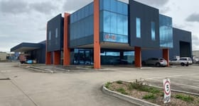 Offices commercial property for sale at 88-90 Lara Way Campbellfield VIC 3061