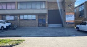 Offices commercial property for lease at Office/1B Trent Street Moorabbin VIC 3189