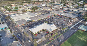 Offices commercial property for lease at 3/174 Goondoon Street Gladstone Central QLD 4680