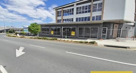 Shop & Retail commercial property for lease at 164 Gympie Road Kedron QLD 4031