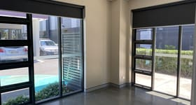 Offices commercial property for lease at Robina QLD 4226