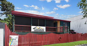 Offices commercial property for sale at 163 Boundary Street Railway Estate QLD 4810