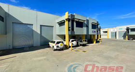 Factory, Warehouse & Industrial commercial property for lease at 3/1378 Lytton Road Hemmant QLD 4174