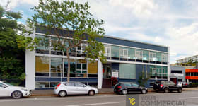 Medical / Consulting commercial property for lease at 4/92 Commercial Road Newstead QLD 4006