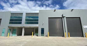 Factory, Warehouse & Industrial commercial property for lease at 5 Precision Lane Notting Hill VIC 3168