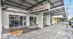 Showrooms / Bulky Goods commercial property for lease at 4/75 Hardgrave Road West End QLD 4101
