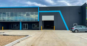 Factory, Warehouse & Industrial commercial property for lease at Unit/1/1 Paul Joseph Way Truganina VIC 3029