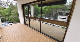 Offices commercial property for lease at 7/135 Ferny Way Ferny Hills QLD 4055