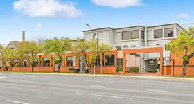 Offices commercial property for lease at Tenancy 2/136 Greenhill Road Unley SA 5061