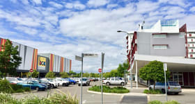 Hotel, Motel, Pub & Leisure commercial property for lease at 1B/2-4 Kingsway Place Townsville City QLD 4810
