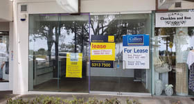Shop & Retail commercial property for lease at Sea Pearl 5/87 Mooloolaba Esplanade Mooloolaba QLD 4557