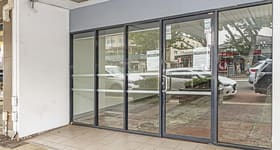 Shop & Retail commercial property for lease at 1197 Botany Road Mascot NSW 2020