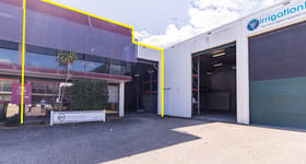 Factory, Warehouse & Industrial commercial property for lease at 11A/49 Jijaws Street Sumner QLD 4074