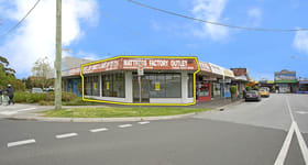 Shop & Retail commercial property for lease at 4/1333 Ferntree Gully Road Scoresby VIC 3179
