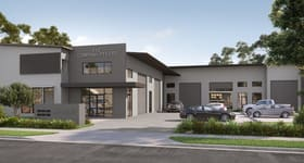 Factory, Warehouse & Industrial commercial property for lease at 8 Strong Street Baringa QLD 4551