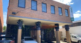 Offices commercial property for lease at Level 1/15 Paran Place Glen Iris VIC 3146