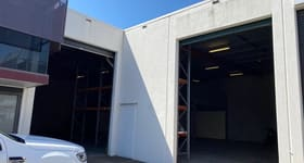 Factory, Warehouse & Industrial commercial property for lease at Unit 11B/49 Jijaws Street Sumner QLD 4074