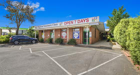 Medical / Consulting commercial property for lease at 88 Barrabool  Road Highton VIC 3216