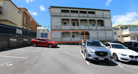 Offices commercial property for lease at 2/70 York Street Launceston TAS 7250