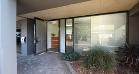 Offices commercial property for lease at 5/131A Herries Street Toowoomba QLD 4350