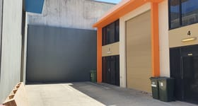 Showrooms / Bulky Goods commercial property for lease at 3/80-82 Township Drive West Burleigh QLD 4219
