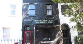 Shop & Retail commercial property for lease at 153 Dorcas Street South Melbourne VIC 3205
